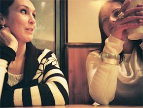 coffeeconversation