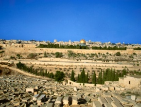 aa_i_11_jerusalem