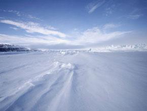 aa_i_15_snow