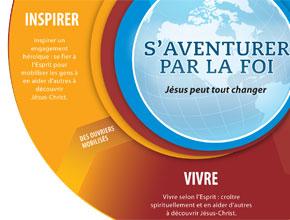 FaithAdventure_francais