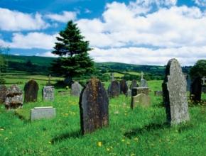 aa_d_11_cimetière