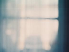 Image d'une fenêtre