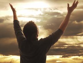 Série – « Comment honorer Dieu comme il se doit ? » N°1