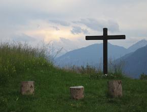 croix2014